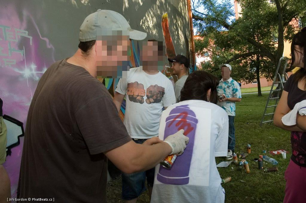 Graffiti_Boom_2_65