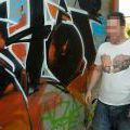 Graffiti_Boom_2_67