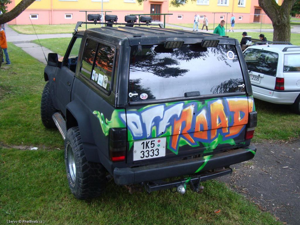 Graffiti_Boom_2_69