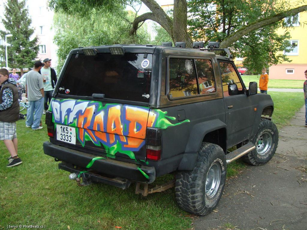 Graffiti_Boom_2_70