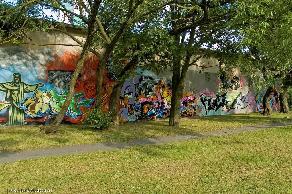 Graffiti_Boom_2_71