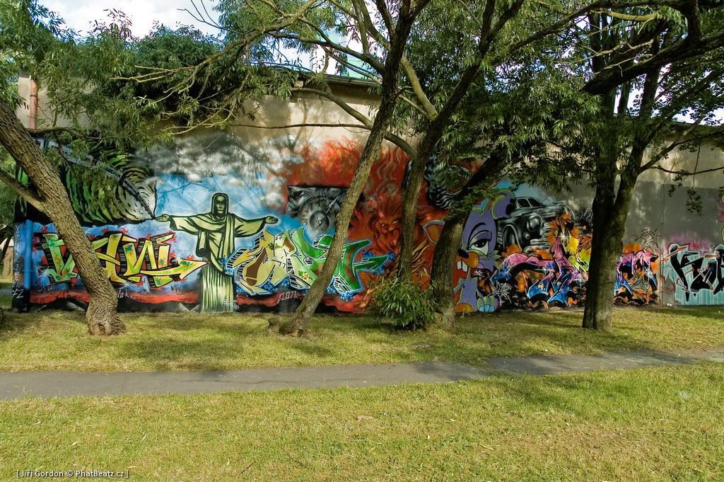 Graffiti_Boom_2_72