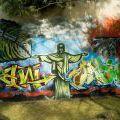Graffiti_Boom_2_73