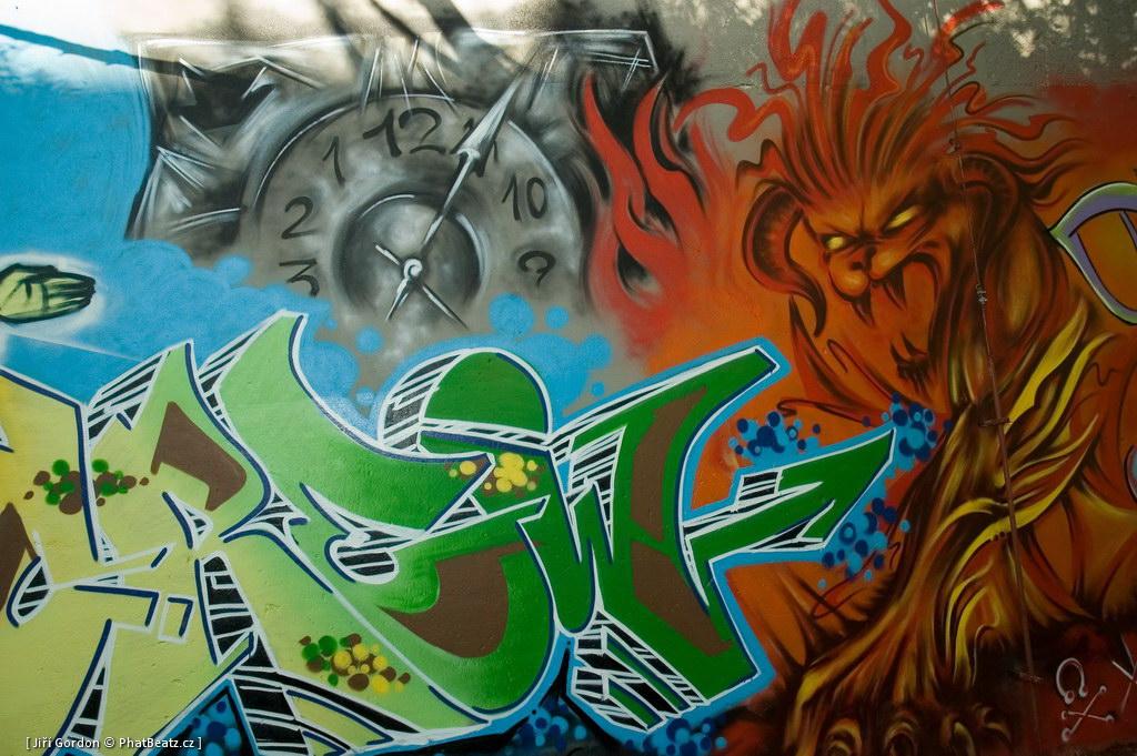 Graffiti_Boom_2_74