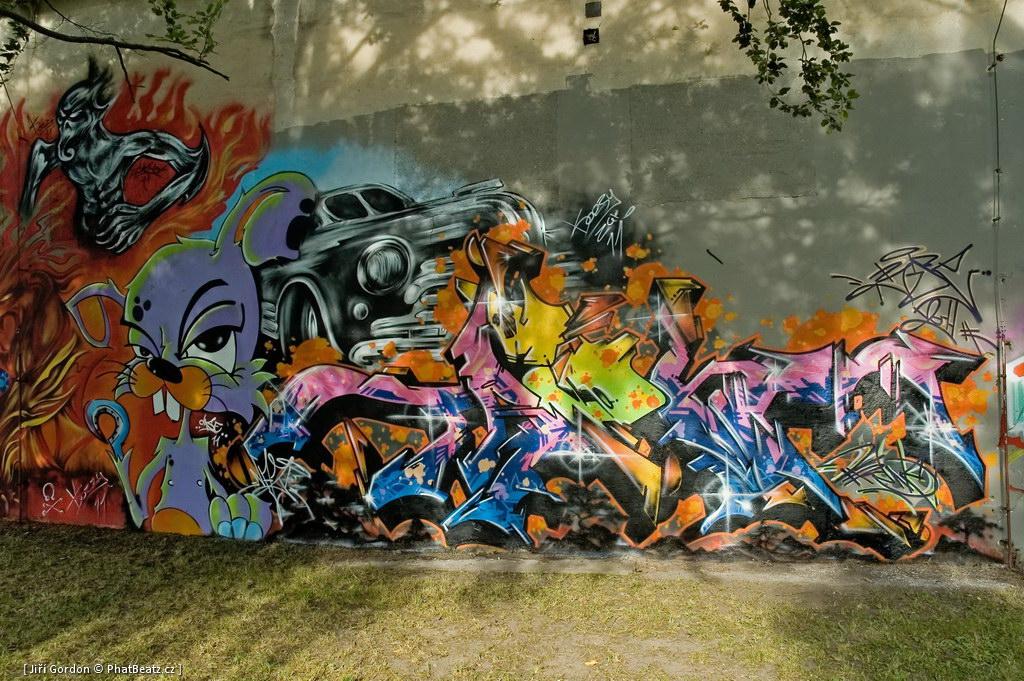 Graffiti_Boom_2_76