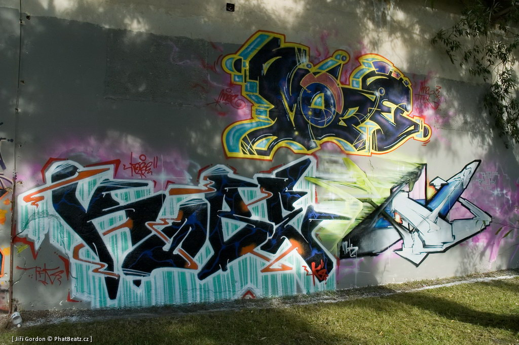 Graffiti_Boom_2_77