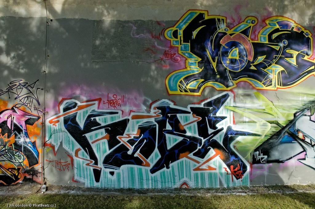 Graffiti_Boom_2_78