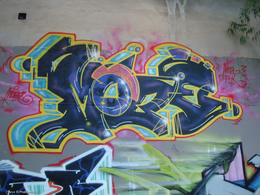 Graffiti_Boom_2_79