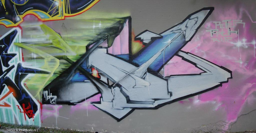 Graffiti_Boom_2_80