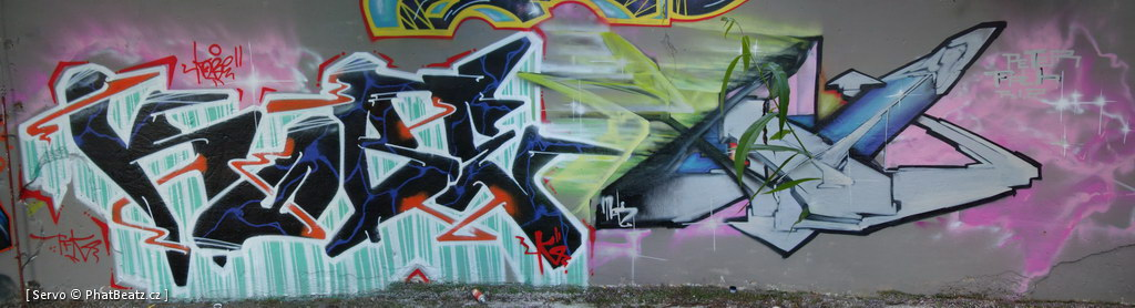 Graffiti_Boom_2_81