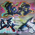 Graffiti_Boom_2_82