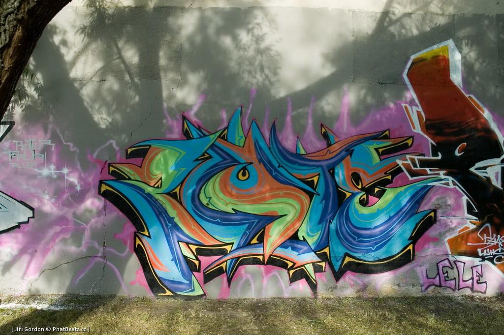 Graffiti_Boom_2_83