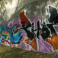 Graffiti_Boom_2_84