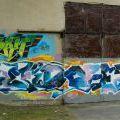 Graffiti_Boom_2_85