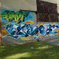 Graffiti_Boom_2_86
