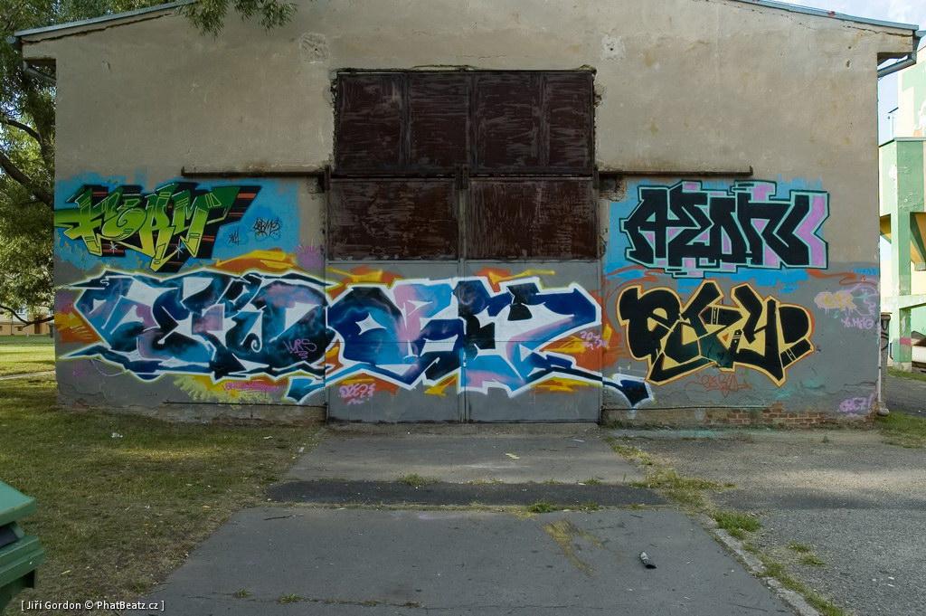 Graffiti_Boom_2_87