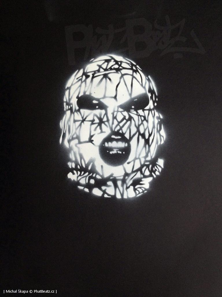Graffoman_08