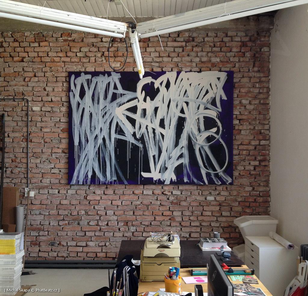 Graffoman_11