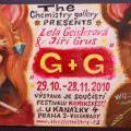Grus_Geislerova_29