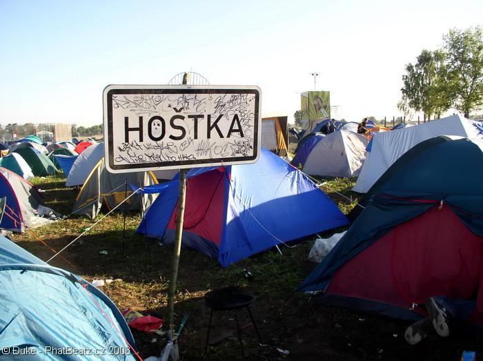 HHK06_122