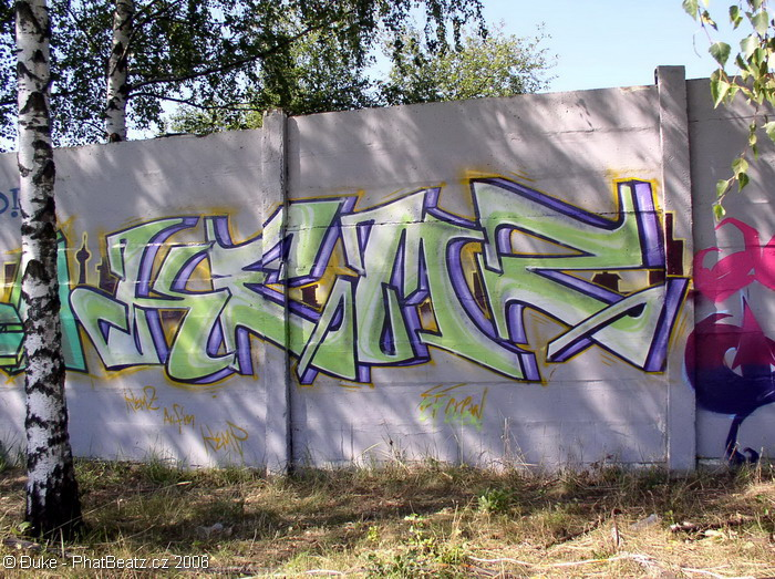HHK06_137