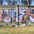 HHK06_152