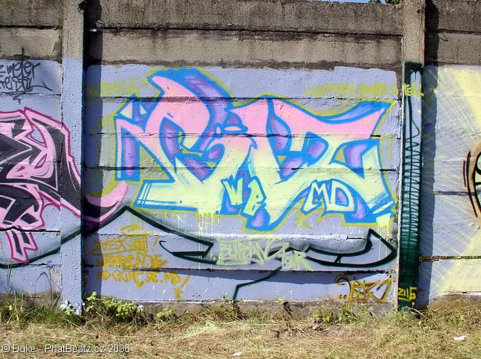 HHK06_155