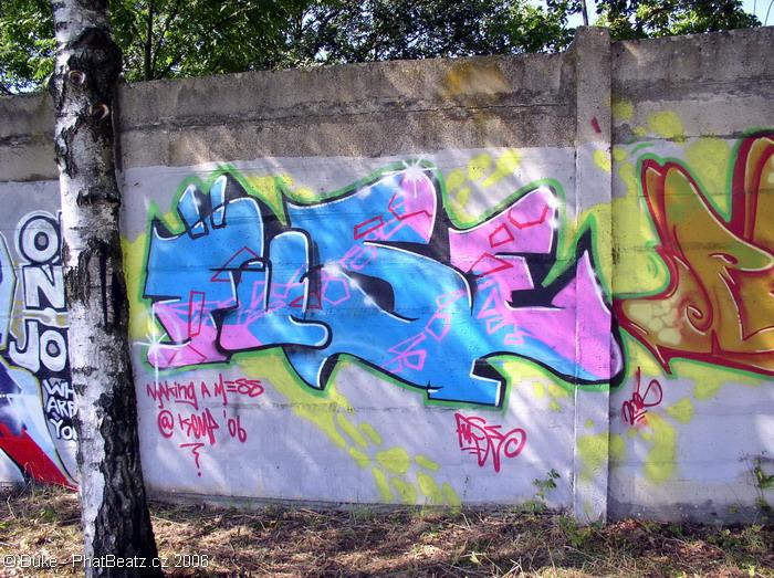HHK06_159