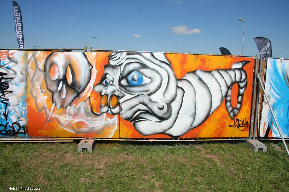 HHK2010_035