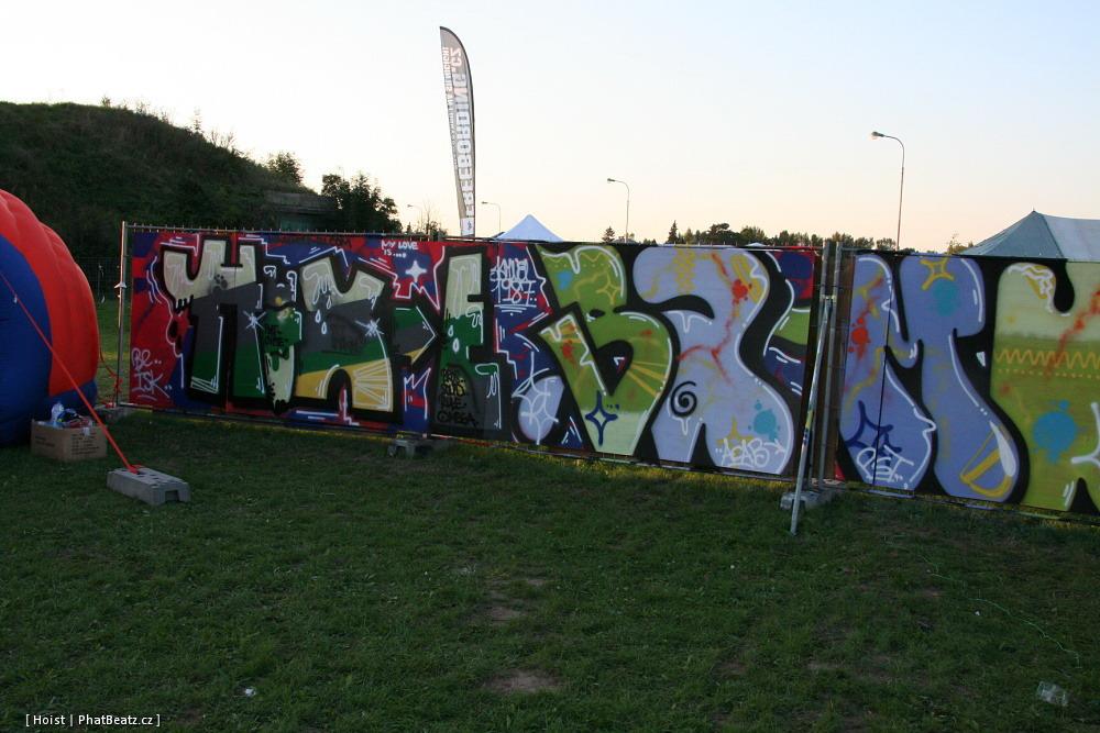 HHK2010_067
