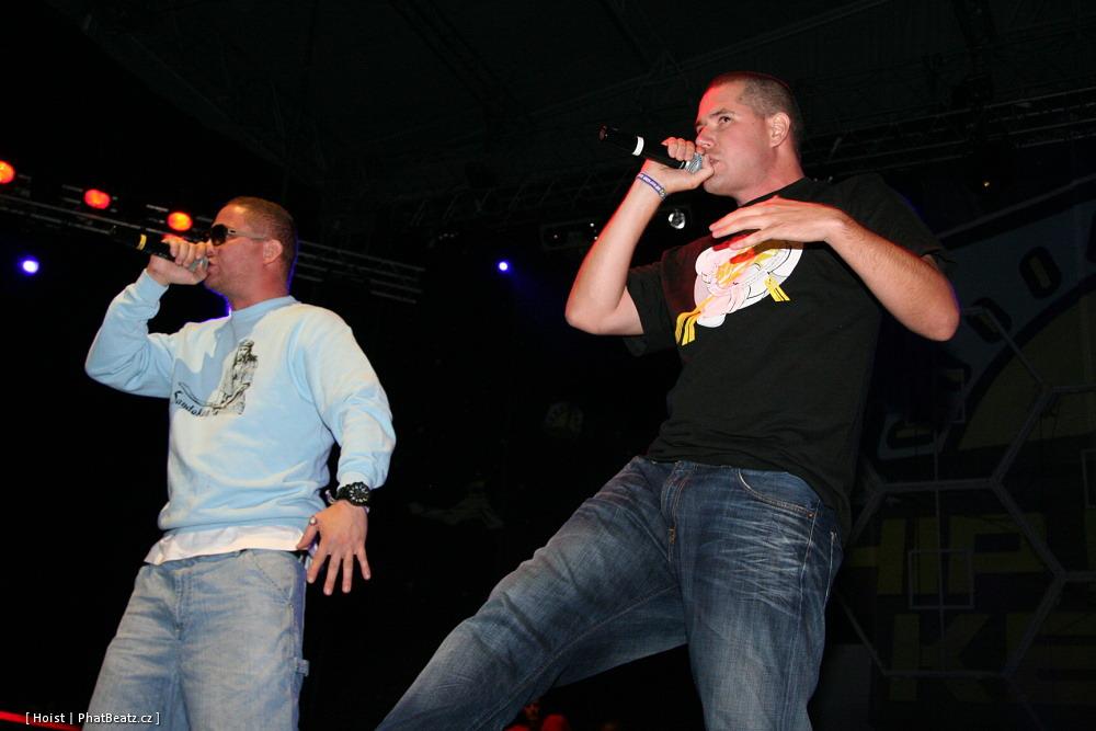 HHK2010_097