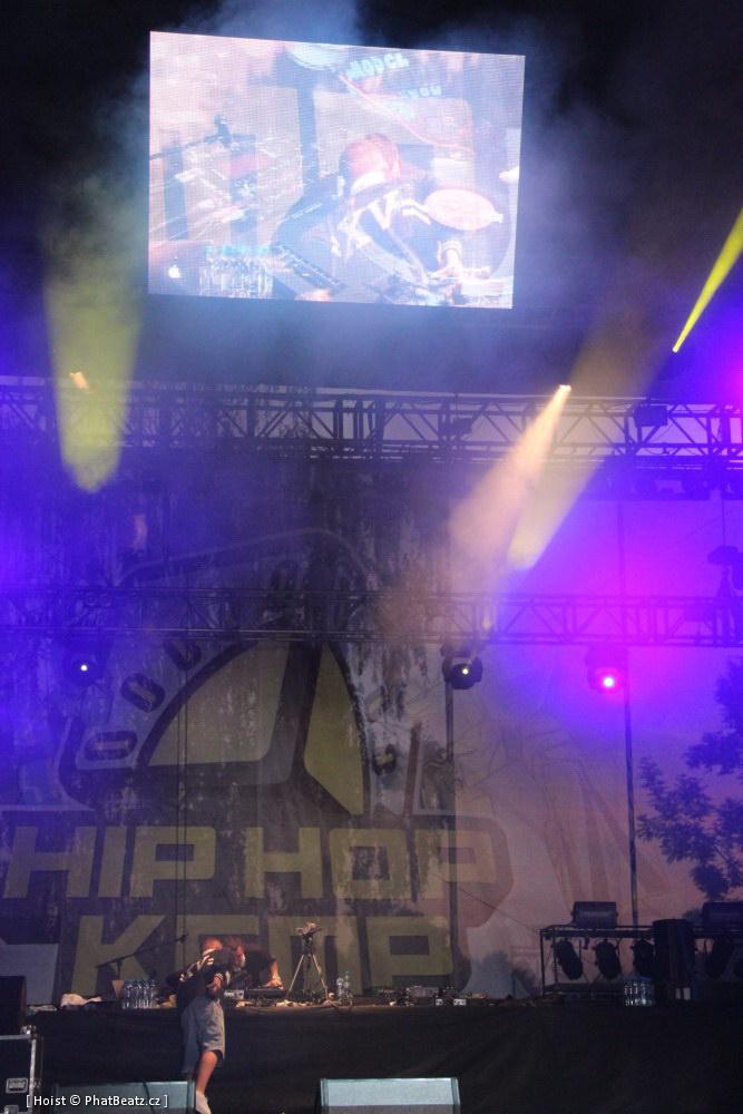 HHK2011_026