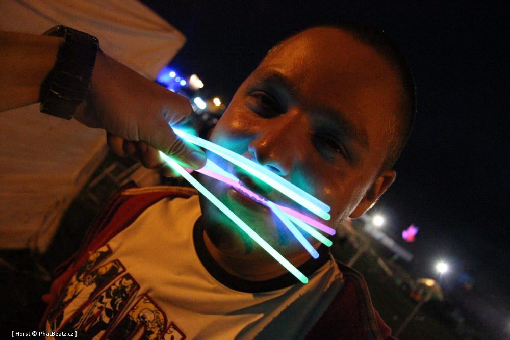 HHK2011_045