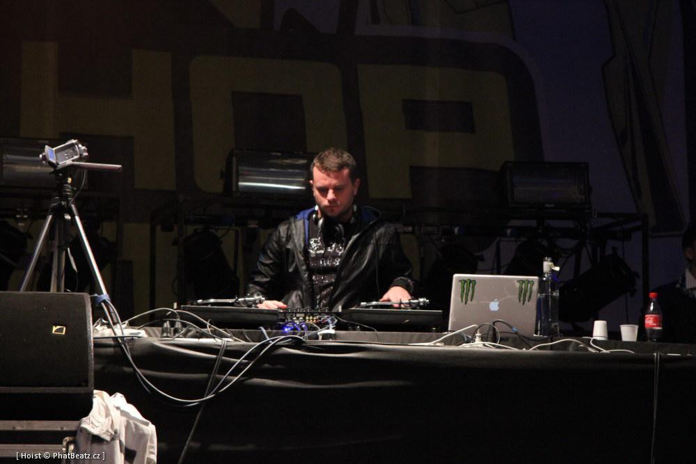HHK2011_093