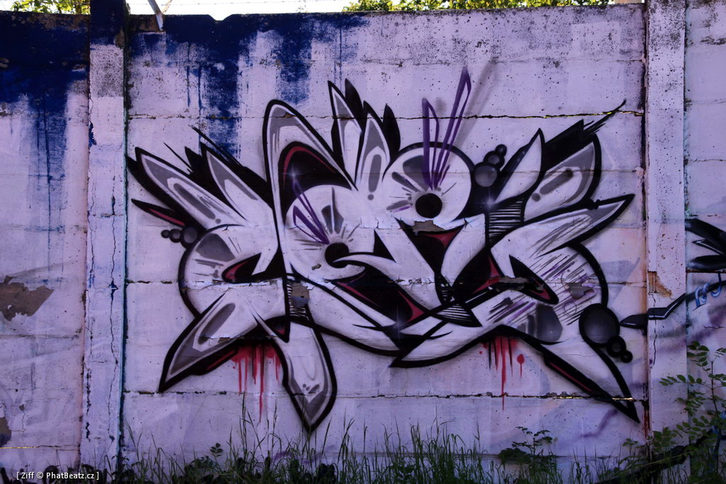 HHK2011_graff_003