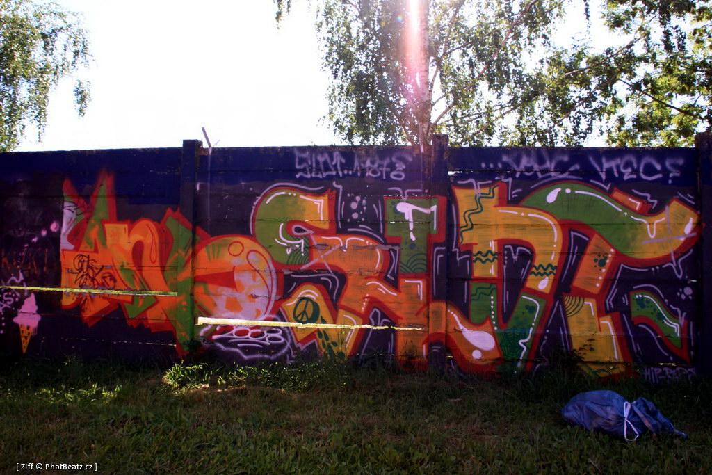 HHK2011_graff_004