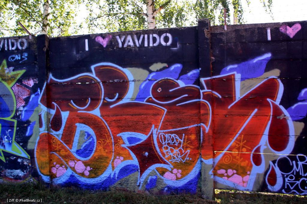 HHK2011_graff_007
