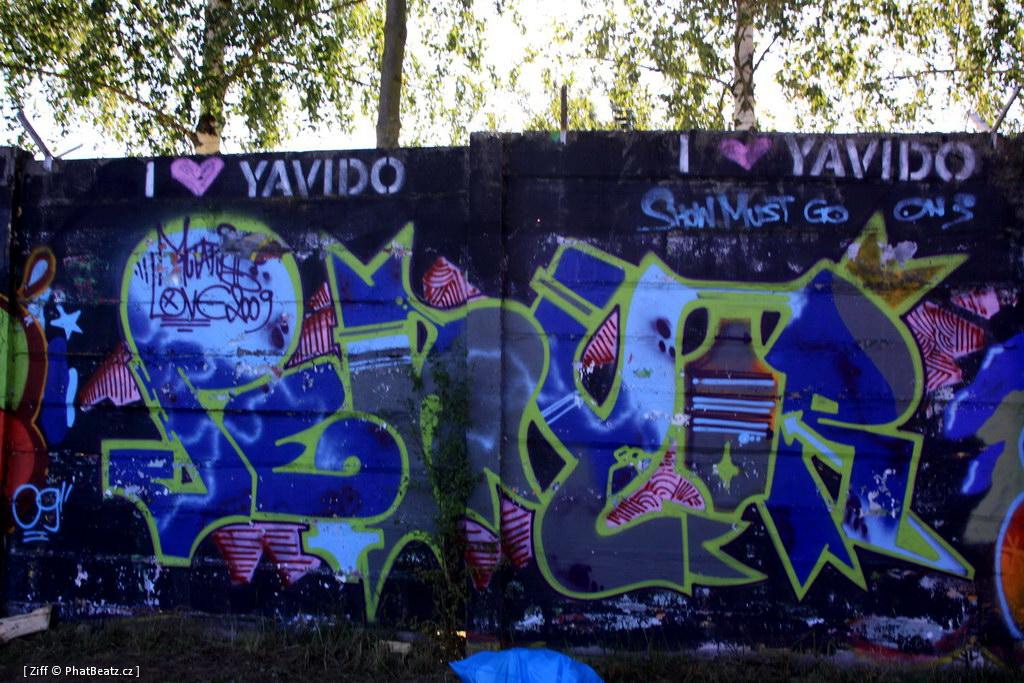 HHK2011_graff_008