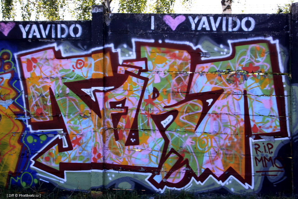 HHK2011_graff_010