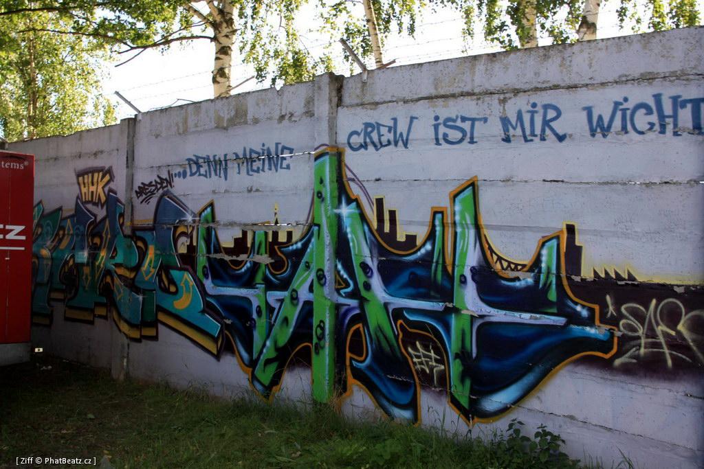 HHK2011_graff_016
