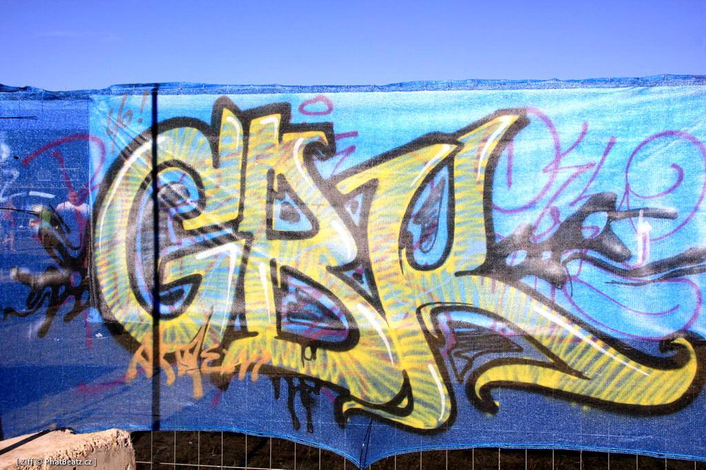 HHK2011_graff_019