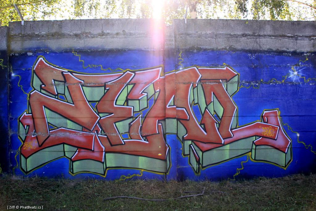 HHK2011_graff_022
