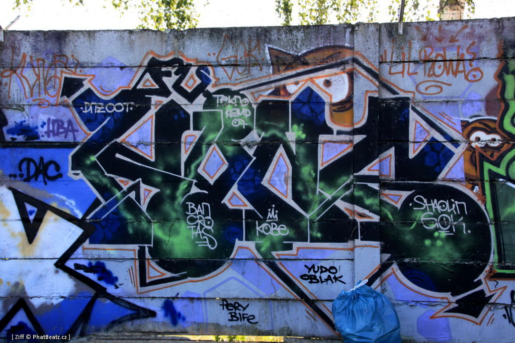 HHK2011_graff_023