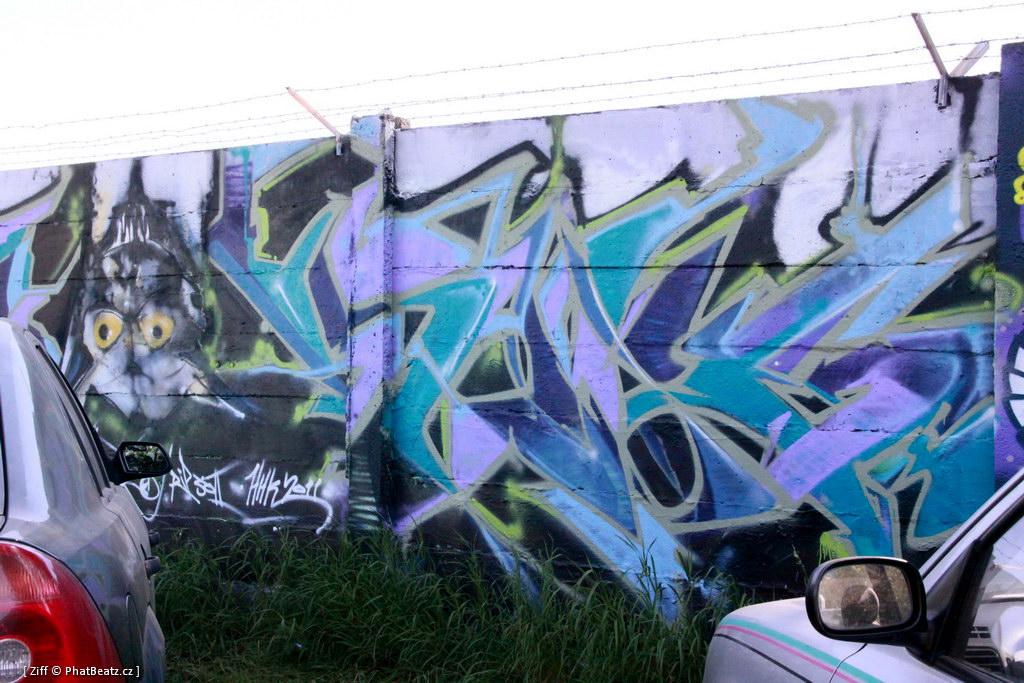 HHK2011_graff_028