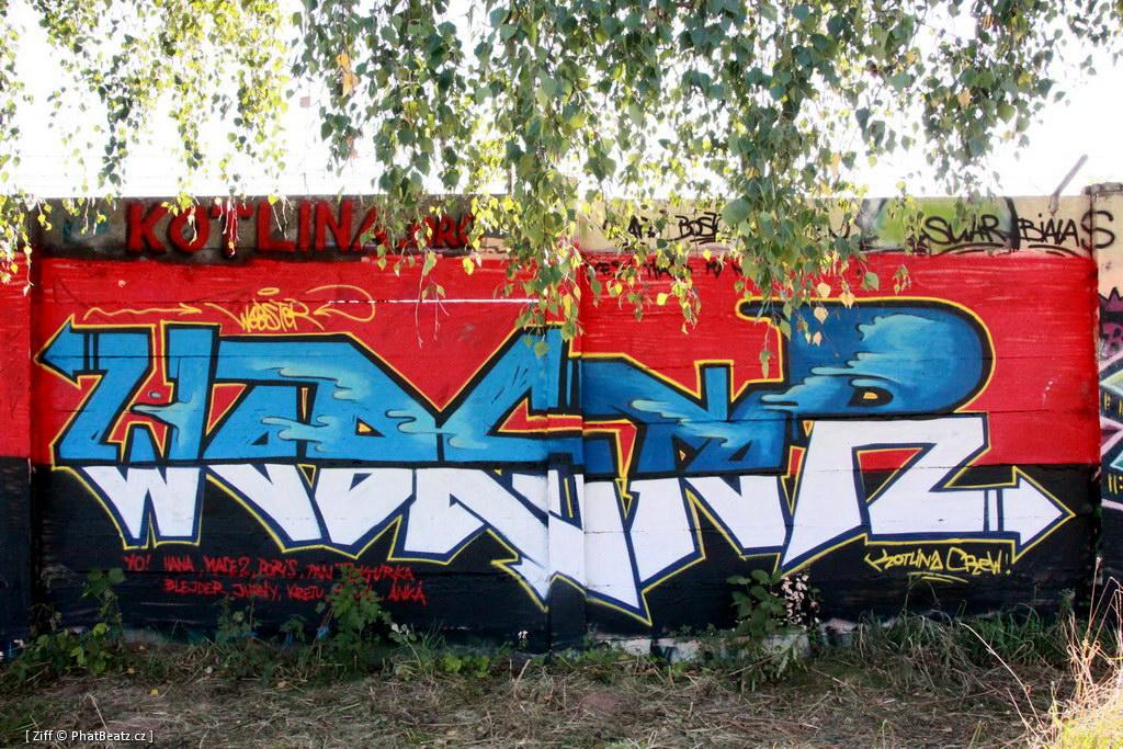 HHK2011_graff_031