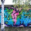 HHK2011_graff_032
