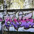 HHK2011_graff_035