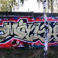 HHK2011_graff_038
