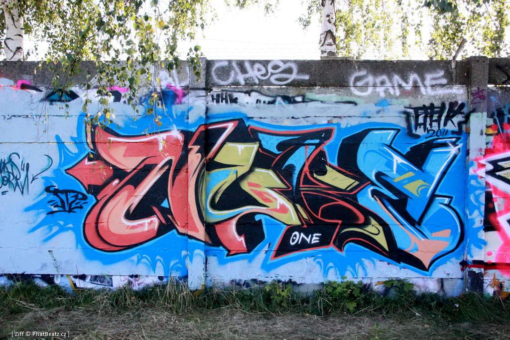 HHK2011_graff_039