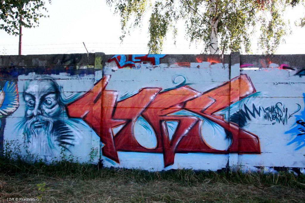 HHK2011_graff_040